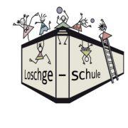 (c) Loschge-grundschule.de